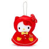 asdfkitty*KITTY晴天娃娃造型玩偶吊飾/掛飾/鑰匙圈-很大很顯眼-掛包包上或掛車上都好用-日本正版