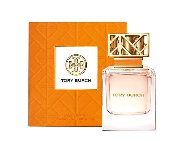 Tory Burch 同名女性淡香精50ml