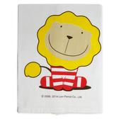【任四入9折】Butter Lion奶油獅 - 紗布四方大浴巾