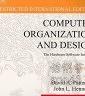 二手書R2YBb《Computer Organization and Desig