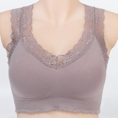 媽媽內衣無鋼圈2019新款文胸大碼薄款聚攏蕾絲邊中老年人婦女胸罩 曼慕衣櫃