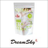 日本 茶眠 Charming 女性生活綺麗茶 60g 沖泡 即飲 DreamSky
