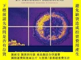 二手書博民逛書店Ethical罕見Issues In Modern MedicineY255562 Steinbock, Bo