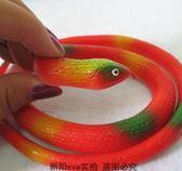 惡搞玩具遙控蛇假蛇整蠱仿真蛇玩具嚇人蟒蛇大惡搞恐怖爬行小蛇電動蛇整人 曼莎時尚