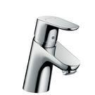 【麗室衛浴】 德國製造 HANSGROHE Focus E2 面盆龍頭 31730