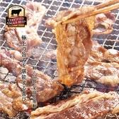 【免運直送】美國CAB安格斯雪花牛培肉片8盒組(200公克/1盒)