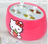 當好媽兒童快速冰棒機冰淇淋機家用水果小冰棍機雪糕機冰激凌機語      芊惠衣屋