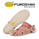 Furoshiki 黃金大底-包巾鞋-H...