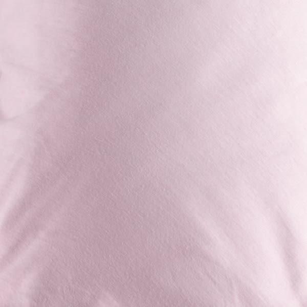 德國 Theraline 舒適型妊娠及育嬰枕頭(專用枕頭套) 粉紅色