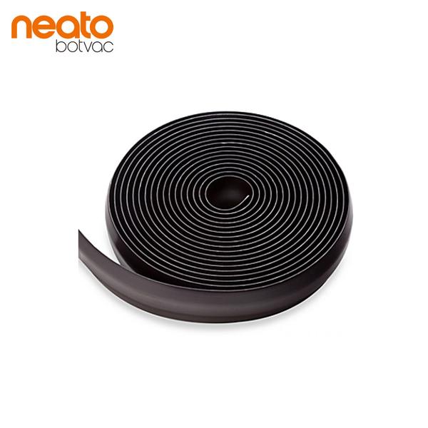 【美國 Neato】Robotics 機器人吸塵器 原廠專用防跨越磁條一組 (13呎)