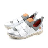 HUMAN PEACE 休閒鞋 女鞋 白色 no399