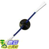 [103美國直購] 400 系列邊刷 iRobot Roomba 400 Vacuum Cleaner Side Brush Roomba 400 Series Side Brush