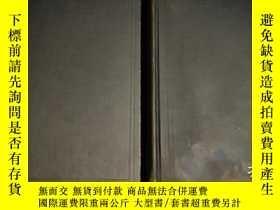 二手書博民逛書店Eminent罕見Chinese of the Ching Pe