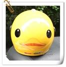 GP-5兒童安全帽,005,黃色小鴨/黃...