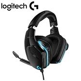 Logitech 羅技  G633s  RGB  7.1聲道電競耳機【65折▼ 現省1500】