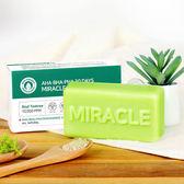 韓國 SOME BY MI 30天奇蹟調理皂 95g 清潔 洗臉 潔面皂 洗顏皂 洗臉皂 肥皂 香皂 SOMEBYMI