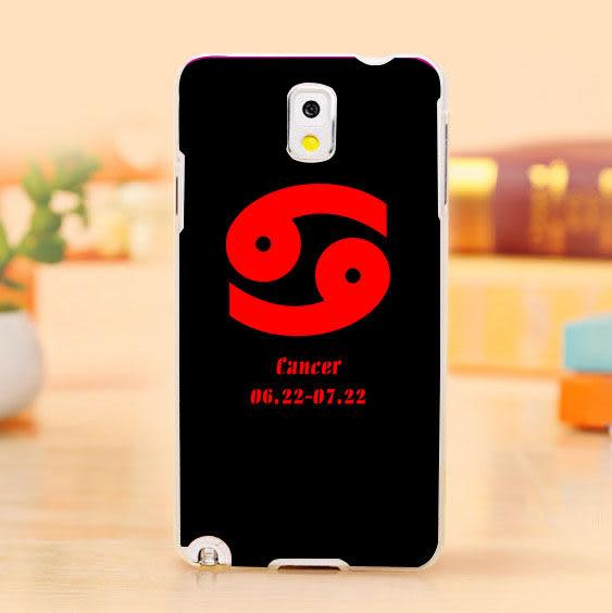 [ 機殼喵喵 ] 三星 Samsung i9600 Galaxy S5 手機殼 客製化 照片 外殼 全彩工藝 SZ189 巨蟹座