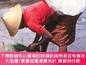 二手書博民逛書店Power,罕見Change, And Gender Relations In Rural JavaY2551