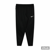 NIKE 男 AS M NK SPOTLIGHT PANT  運動棉長褲(薄)- 925633010