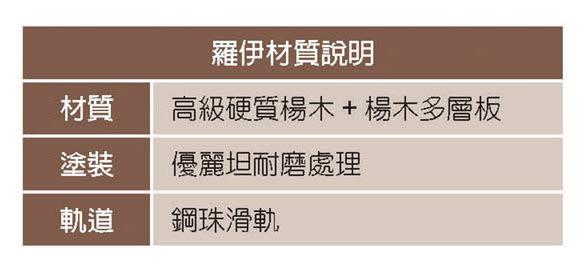 【森可家居】羅伊柚木大方几 7JF259-1 茶几 方型 實木 無印北歐風