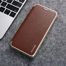 超薄三星 Note10 全包創意時尚手機殼 翻蓋皮套保護套 Note10 Plus 商務男女插卡手機套