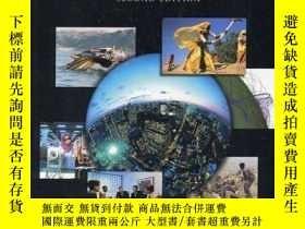 二手書博民逛書店Places罕見And Regions In Global ContextY255562 Paul L. Kn