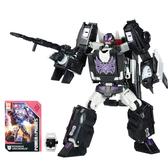 孩之寶 Hasbro 變形金剛 Transformer 世代系列POTP無敵戰將