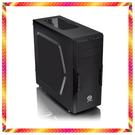 微星 B365M 為極致調諧而生 九代 i3-9100F 處理器 GTX1660 高速PCIE SSD
