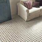 20米一捲  磚紋地 板卷材 石磚紋 客廳 日本地板材/HM-4137
