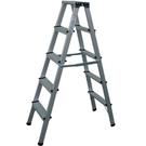 祥江鋁梯-重型A字梯5尺