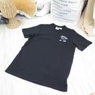 ADIDAS Star Wars 聯名 圓領短袖T恤 尤達 運動上衣 亞版 男款 GS6214 黑【iSport愛運動】