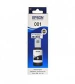 EPSON T03Y100黑色T03Y系列  原廠墨水匣 適用:連供L4150/L4160/L6170/L6190