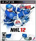 PS3 勁爆冰上曲棍球 12(美版代購)