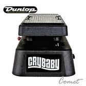 Dunlop 95Q 經典哇哇效果器【CRYBABY Q WAH WAH/95-Q】