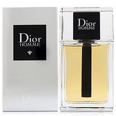 Dior Homme 淡香水 100ml ( 2020新版 ) [QEM-girl]