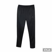 Adidas 男 TAN TR FL PNT 愛迪達 運動長褲- CW7433
