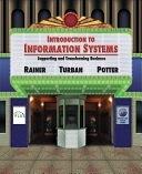 二手書《Introduction to Information Systems: Supporting and Transforming Business》 R2Y ISBN:0471736368