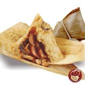 正一排骨 雙味臘腸粽2串(鹹粽180g/顆_6顆/串)端午節推薦