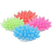 一佳寵物館 仿真氣泡珊瑚魚缸裝飾造景仿真水母假魚硅膠軟體假花擺件海底海洋