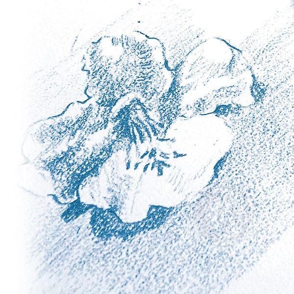 『ART小舖』Clairefontaine 法國CF DESSIN À GRAIN 白色繪圖紙125g 20張 27x36cm  #97117