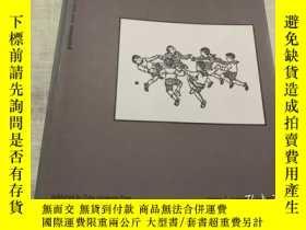 二手書博民逛書店Positions:east罕見asia cultures critique「東亞文化批評,1999年秋季號」