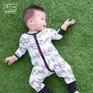 100%純棉、台灣製造  YKK雙向拉鍊設計 快速、方便、安全  彈性佳、柔軟、舒適 適合季節:秋冬