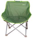 丹大戶外【Camping Ace】野樂 野樂舒適休閒椅 (有手把) ARC-883 綠