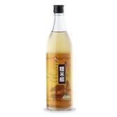 陳稼莊~糙米醋600ml/罐