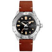 GIORGIO FEDON 1919 海行者無限海洋系列機械錶-45mm GFCJ002