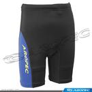兒童款萊克游泳短褲 PT-1K03C-Lycra 【AROPEC】