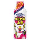 東京西川 GMP BABY 丹平 幼兒草莓齒垢清潔液 大(180ml)