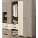 衣櫃 衣櫥 BT-36-267 丹妮絲5...