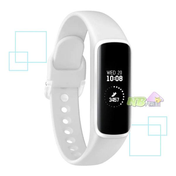 Samsung Galaxy Fit e SM-R375