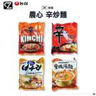 韓國 農心 泡麵 1包 安城湯麵 辛拉麵...